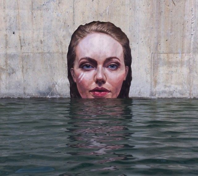 http://www.fubiz.net/2015/05/22/incredible-seaside-murals-street-art/?utm_source=feedly