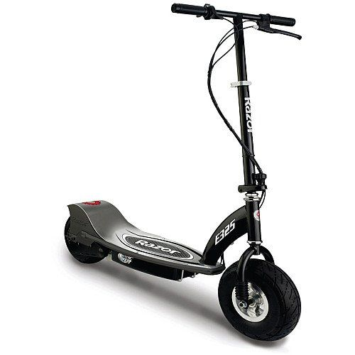 17 best images about electric razor scooter on pinterest for Motorized scooter black friday