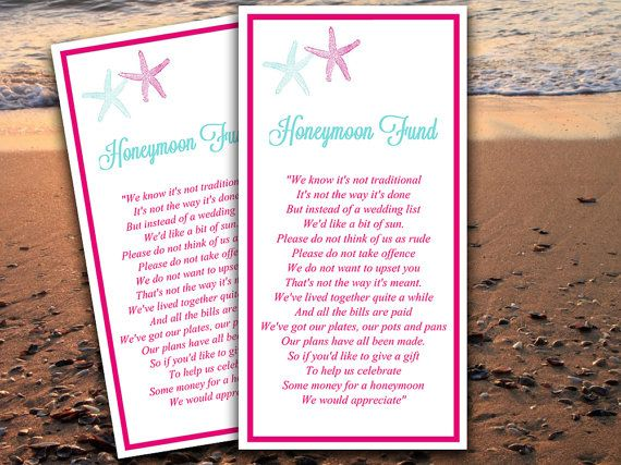 Downloadable Designs For Wedding Invitation Inserts