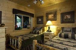 Golden Eagle Log Homes: Log Home / Cabin Pictures, Photos ...