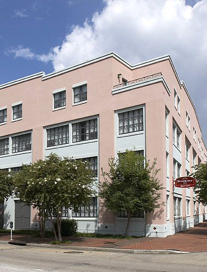 check in septemberExtended Stay Hotels in New Orleans | Hotels near Port of New Orleans