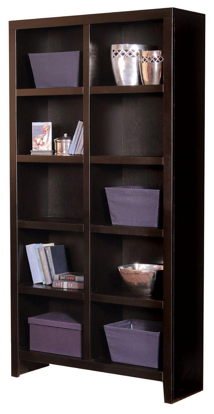 334 best bookcase ideas images on pinterest bed furniture bedroom