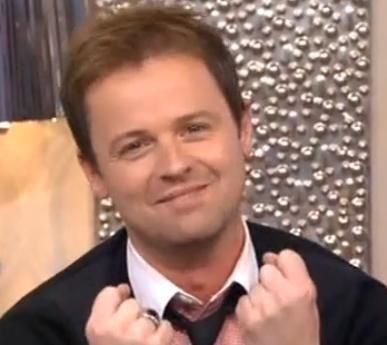 And Ant Declan Donnelly | Declan Donnelly The sexy Dec!!! :P