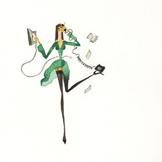 maddalena's illustrations - Google Search
