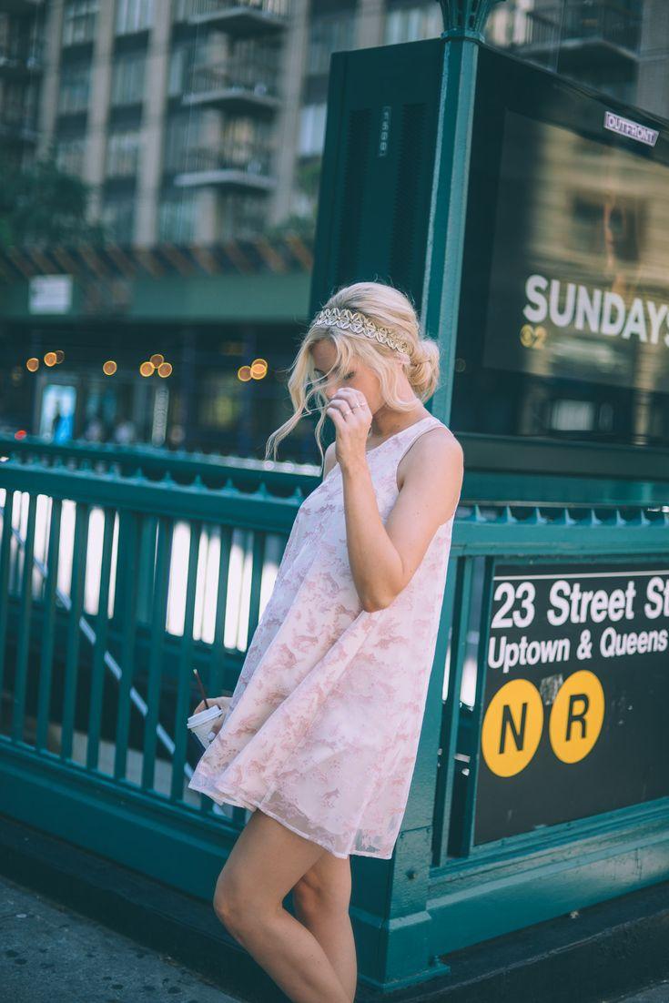 Lauren Conrad - Barefoot Blonde by Amber Fillerup Clark