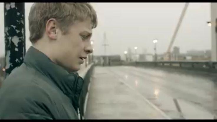 1:54 | Film de Yan England