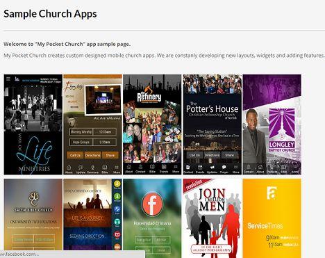 7 best Church Mobile App images on Pinterest Mobiles, Software and App - fresh software blueprint sample