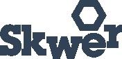 Skwer - filia Centrum Artystycznego Fabryka Trzciny  ul. Krakowskie Przedmieście 60a (obok pomnika A. Mickiewicza)