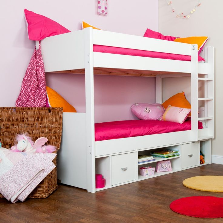 Modern Kids Bedroom Girls 301 best bedroom images on pinterest | bedrooms, headboard ideas