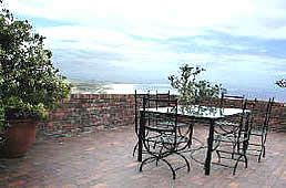 Muizenberg False Bay Self Catering Apartment Cape Town - Heavenly View http://capeletting.com/false-bay/st-james-and-muizenberg/sea-view-882/