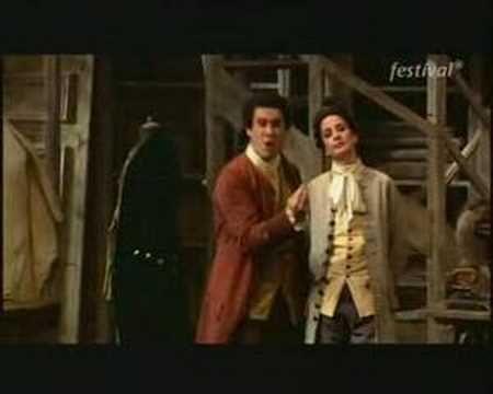 Figaros Hochzeit Full Movie Free 1080p