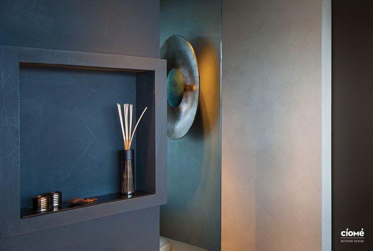 Hammam Badkamer Style : Beste afbeeldingen van hammam leidschendam architecten