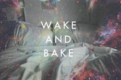 Happy Saturday morning, burners.  #wakeandbake #burnbox