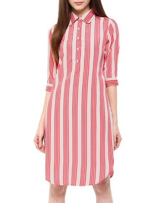Checkout 'Pretty Shirt Dresses For Office' by 'Nishaat Ahmed'. See it here https://www.limeroad.com/story/588c9c6af80c2403738e1e08/vip?utm_source=dbfc51d57f&utm_medium=android