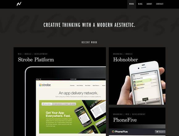fantastic website homepage ideas. Dark Colors in Web Design 18 best images on Pinterest