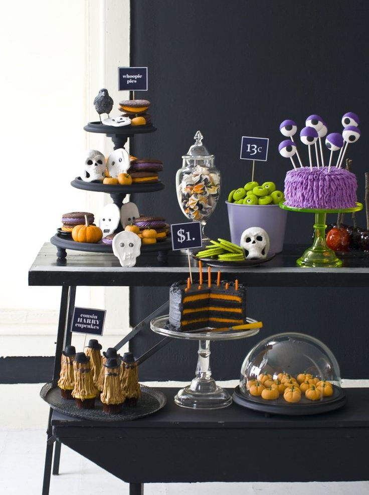 17 best images about matthew mead halloween on pinterest mead halloween candy and monster cakes. Black Bedroom Furniture Sets. Home Design Ideas