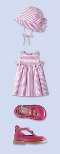 Jacadi Children's clothing. such a classic, beautiful, well constructed line