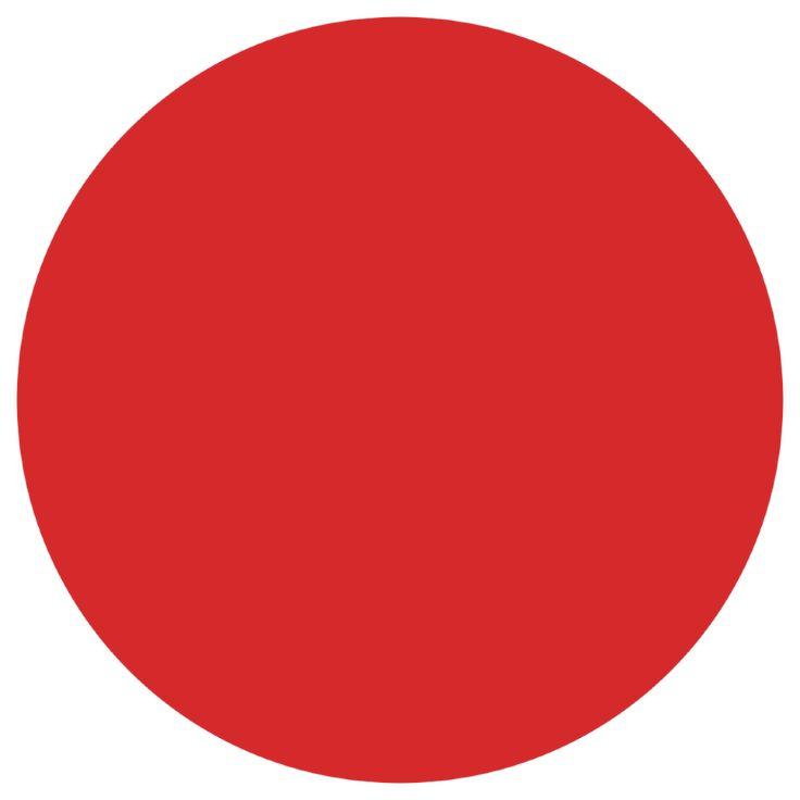 Картинка круга фигура