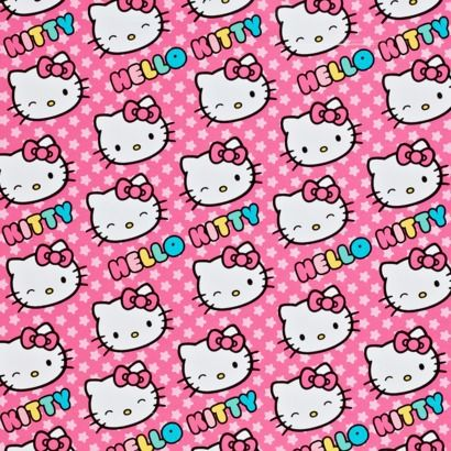 138 Best Hello Kitty Images On Pinterest Hello Kitty