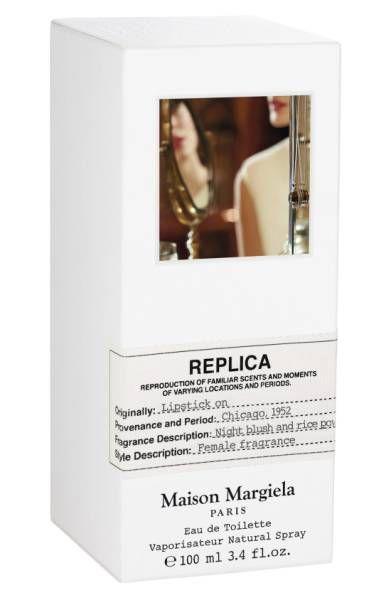 https://shop.nordstrom.com/s/maison-margiela-replica-lipstick-on-fragrance/4289854?origin=coordinating-4289854-0-4-PDP_1-recbot-also_viewed2