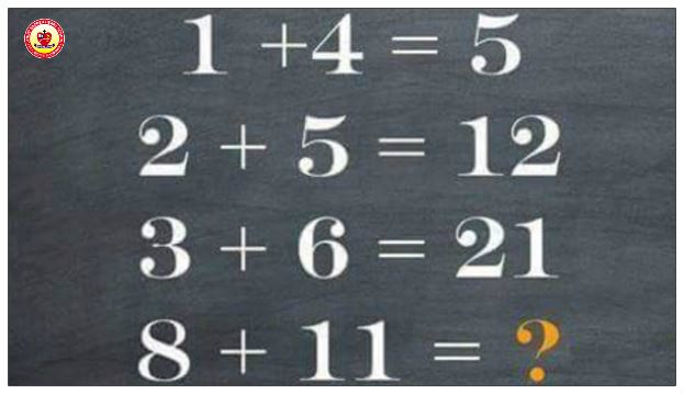 Pin By Jesus Sacred Heart On Brain Teaser Riddles Brain Teasers