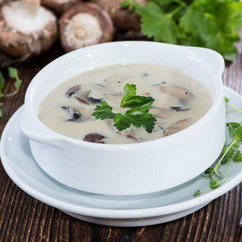 https://www.guiainfantil.com/recetas/sopas-y-cremas-para-ninos/crema-de-champinones-recetas-de-verduras-para-ninos/