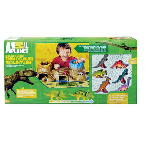 Animal Planet Triceratops Toy Related Keywords Suggestions