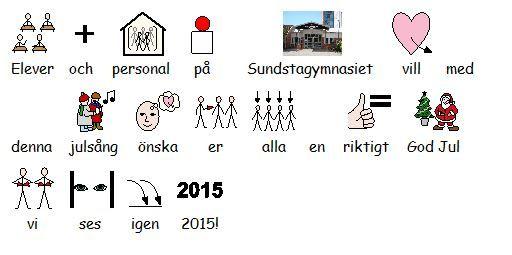 Blogginlägg | Pedagog Värmland