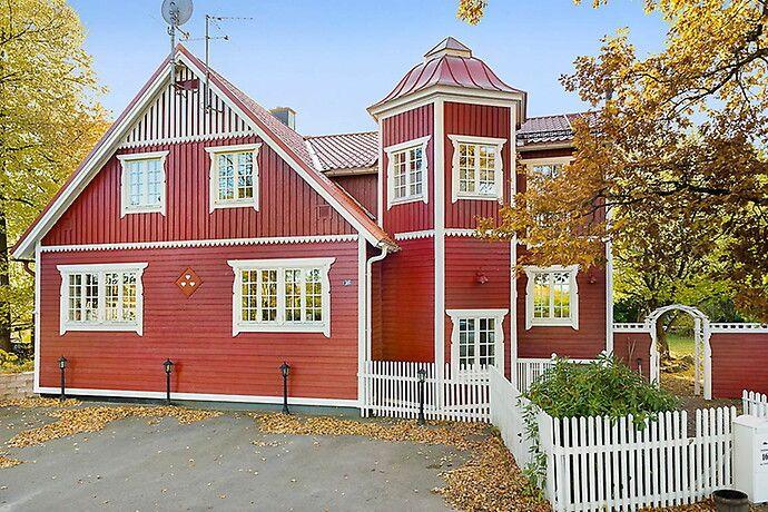 Furustigen 16 - Villa till salu - Saltsjöbaden Neglinge, Saltsjöbaden. Hemnet - Sveriges största bostadssajt.