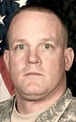 Army SFC John C. Beale, 39, of Riverdale, Georgia. Died June 4, 2009, serving during Operation Enduring Freedom. Assigned to 1st Battalion, 108th Reconnaissance, Surveillance & Target Acquisition Squadron, 48th Infantry Brigade Combat Team, Georgia Army National Guard, Calhoun, Georgia. Died of injuries sustained when enemy forces assaulted his position with an improvised explosive device and small-arms fire during combat operations near Kakar, Kapisa Province, Afghanistan.