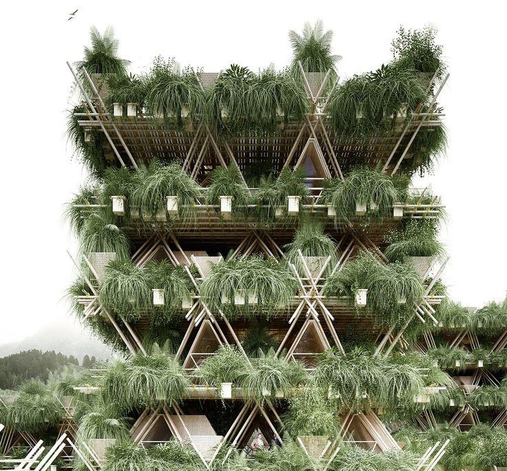 1000 idées sur le thème Architecture Chinoise sur Pinterest ...