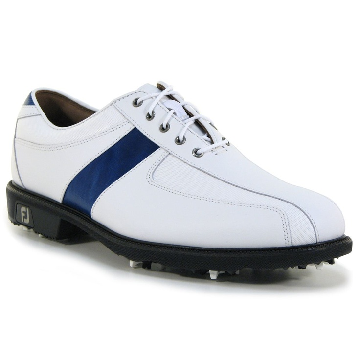 the phenomenon of football shoes Football was for a long time a british phenomenon, but gradually spread to other european countries   the evolution of football shoes.