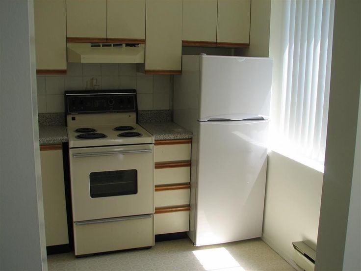 Check out this North Toronto 2 bedroom apartment on Zumper