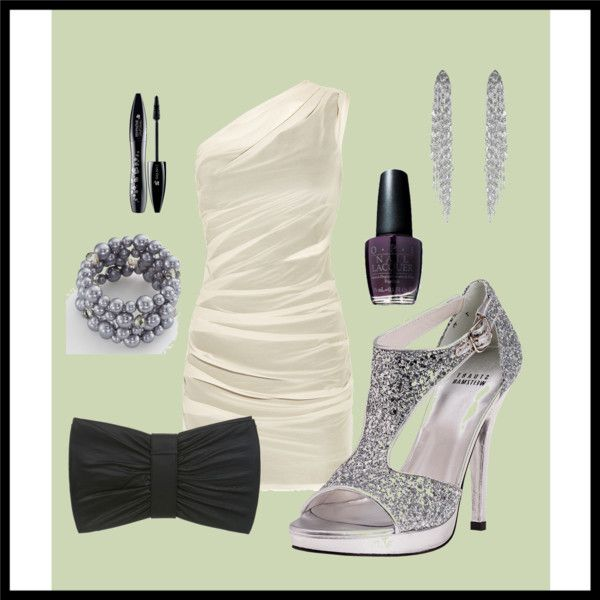Do it up!: Amazing Formal, Ice Princess, Formal Dresses, Clothes, Future Closet, Night, Fashion Candy, Lee S Clothing, Clothing Styles