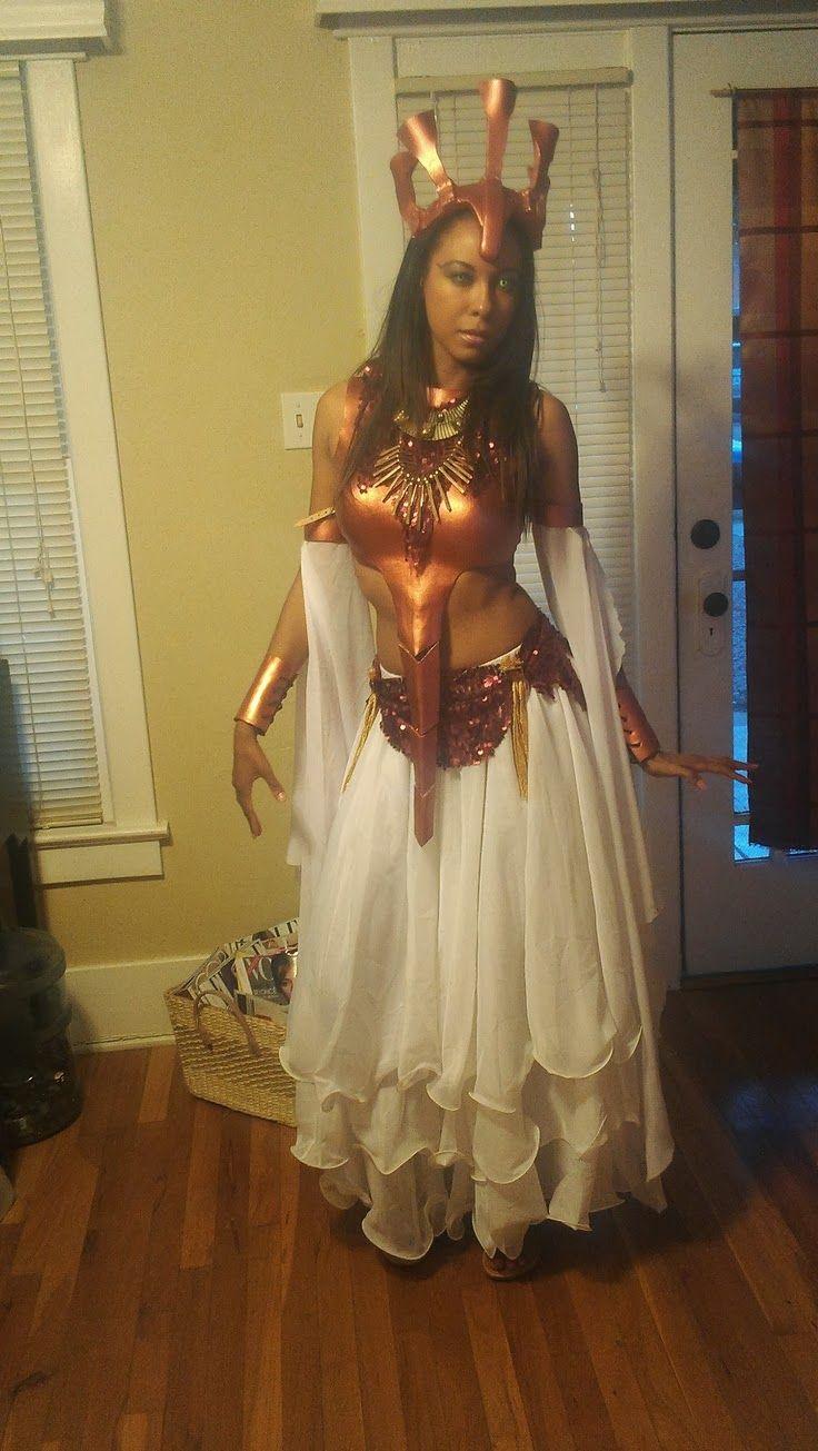 71 best Halloween Costume Ideas images on Pinterest   Whitney ...