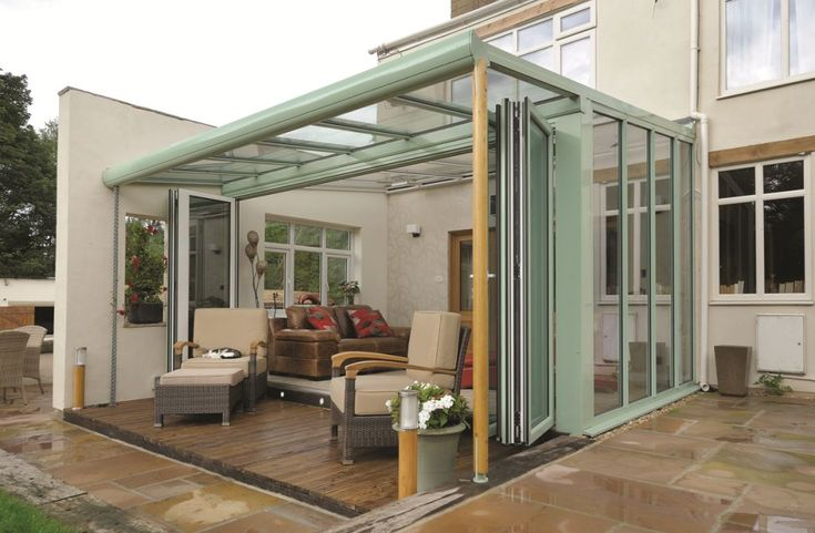 Good A Contemporary Veranda Glass Extension Can Transform Your Home. View Our  Glass Extension Designs U0026 Request A Free Quote From Your Local Supplier.