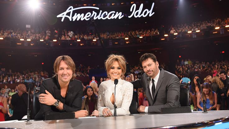 Full Episodes | American Idol on FOX