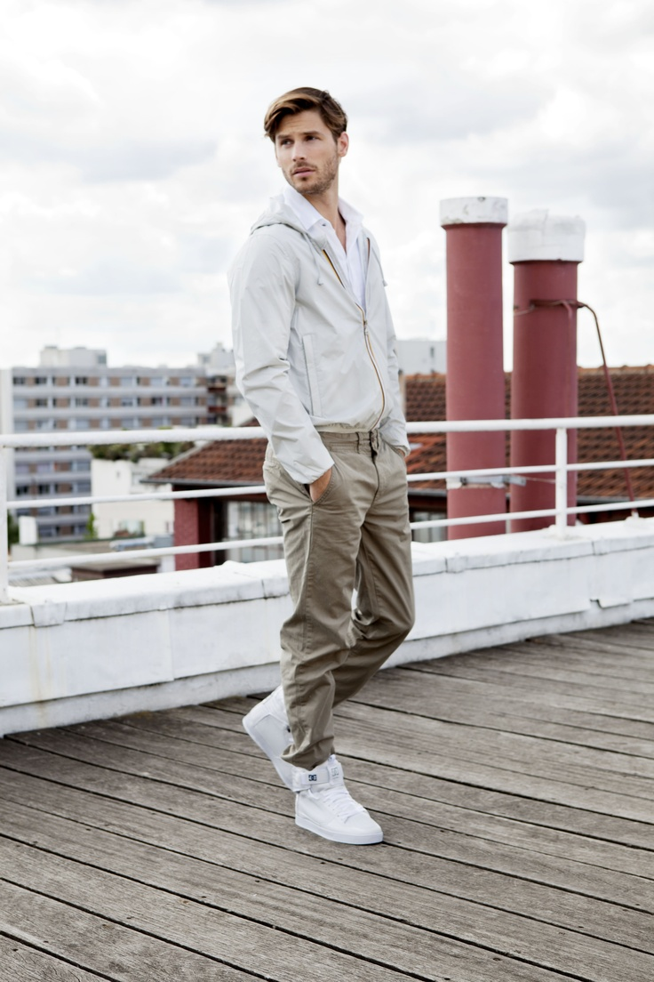 1000 images about homme sur pinterest nico mirallegro apparence urbaine et casual. Black Bedroom Furniture Sets. Home Design Ideas