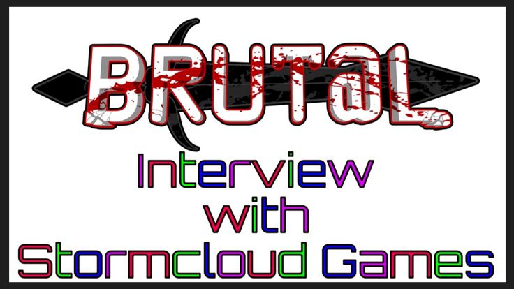 We had the opportunity to ask Stormcloud Games, developers of the PS4 game…