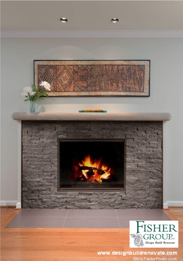 Fireplace Facades Ideas best 10+ fireplace facade ideas on pinterest | fake fireplace