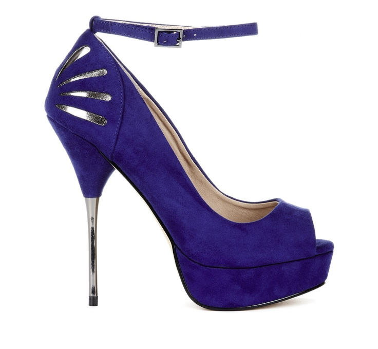 """Sole Society """"Calypso"""", $33.47  If you want to buy, use my invite: http://www.solesociety.com/invite/cid/10470821/"""