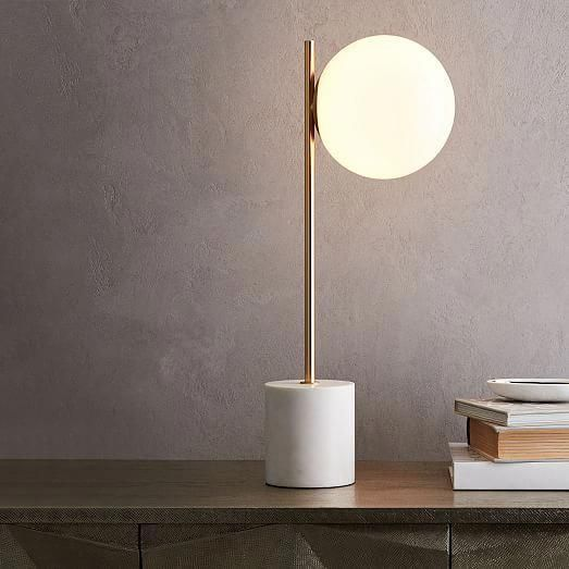 When Searching For A Lamp For Your Home The Number Of Choices Are Almost Unlimited Find The Most Suitable Living Room Lamp Bed Roo Desk Lamp Lamp Table Lamp