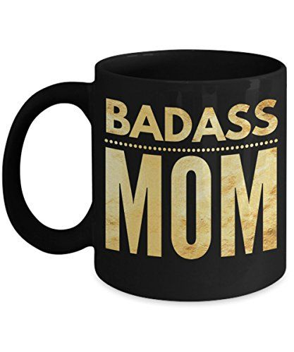 Birthday Gifts For Mother Gift Mom Amazon Online Unique Ideas