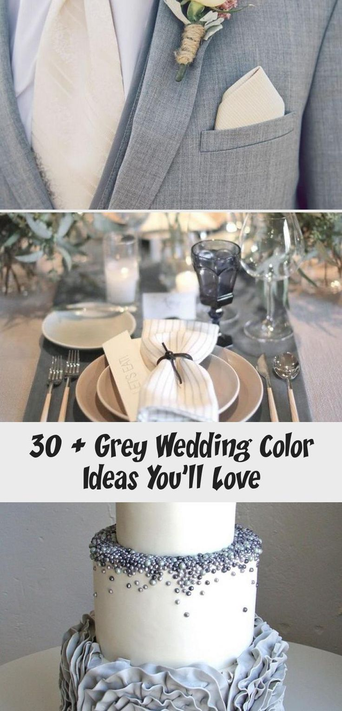 grey mismatched bridesmaid dresses  #wedding #weddings #weddingideas #weddingblog #weddingcolors #himisspuff #BridesmaidDressesSpring #BridesmaidDressesVintage #BridesmaidDresses2019 #BridesmaidDressesMidi #BridesmaidDressesStyles