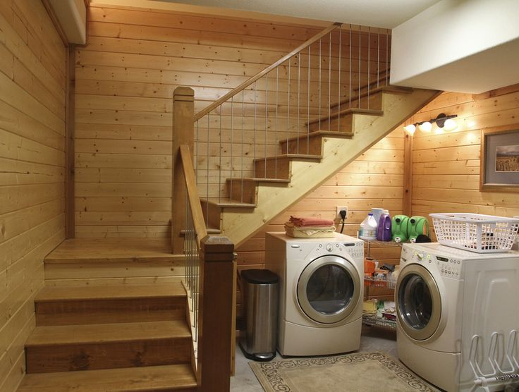 17 best ideas about shop with living quarters on pinterest for Shop with upstairs living quarters