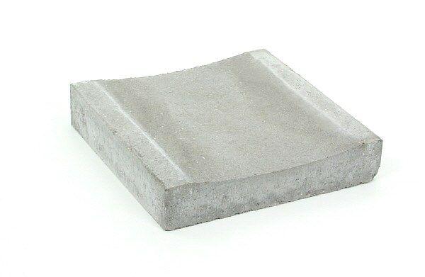 Kourulaatta betoni