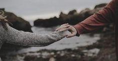 Είτε αυτός έρχεται σαν ευλογία, είτε σαν μάθημα, όλοι μπαίνουν στη ζωή σας για κάποιο λόγο, που σίγουρα όλοι θα θέλαμε να γνωρίζουμε. Ορισμένες φορές, συνα