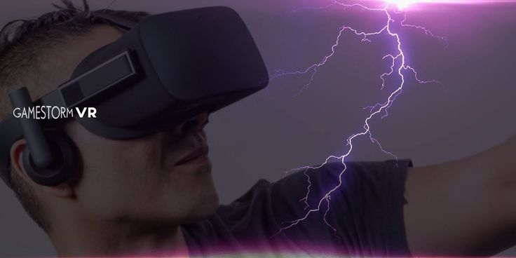 Virtual Reality Specialists, we can imagine it and we can build it, even if it doesn't exist www.showstorm.co.uk #VR
