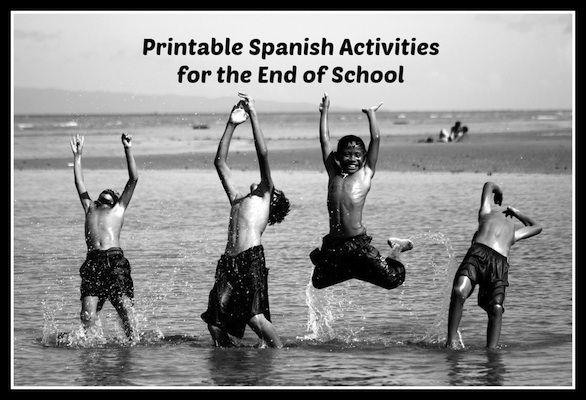 Learn Spanish Online at StudySpanish.com