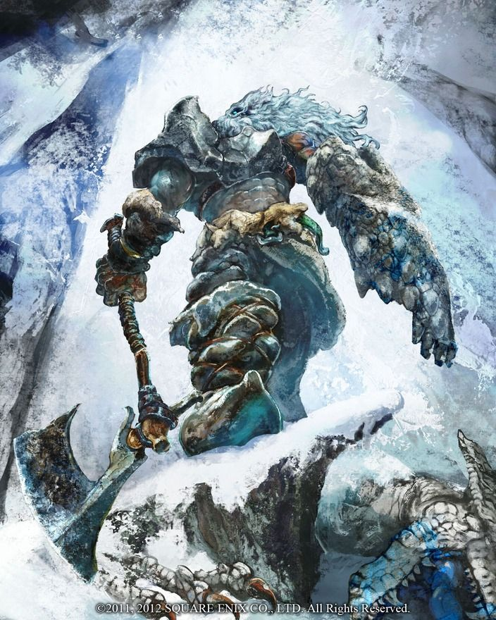 Warriors Fire And Ice Word Count: 574 Best Images About They Be Giants On Pinterest
